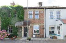 3 bed Cottage to rent in West End Lane, Barnet...