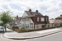 3 bedroom property in Vale Drive, High Barnet...