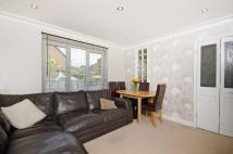 1 bedroom home for sale in Sellwood Drive, Barnet...