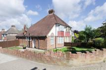 2 bed property to rent in Hankins Lane, Mill Hill...
