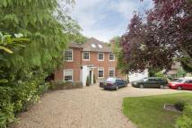 5 bedroom house in Grange Avenue...