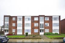 Flat for sale in Alston Road, High Barnet...