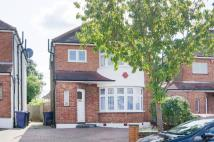house for sale in Friars Walk, Southgate...