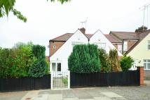 1 bed Flat to rent in Cherry Hill, Barnet, EN5