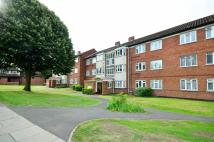 Flat for sale in Underhill, High Barnet...