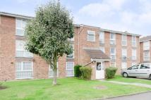 Flat to rent in Shurland Avenue, Barnet...