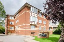 Flat for sale in Somerset Road, Barnet...
