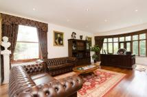 property in Pine Grove, Totteridge...