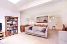 property in Hadley Road, High Barnet...