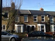property to rent in London, E17