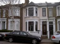 5 bedroom Terraced home for sale in CENTRAL WALTHAMSTOW...