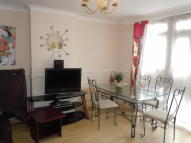 3 bedroom Flat in Grosvenor Park Road...
