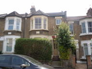 3 bed Flat in Morley Road, London, E10