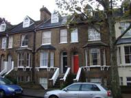 1 bed Flat in Tredegar Road, London, E3