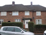 Terraced house for sale in Bluehouse Road, London...