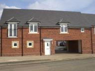 property for sale in Matthau Lane,