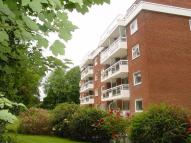 2 bed Apartment for sale in Branksome Wood Road...