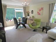 Flat for sale in Glenferness Avenue...