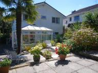 3 bed Detached house for sale in Surrey Gardens...