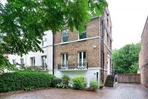 3 bedroom home in Maida Vale, London, W9