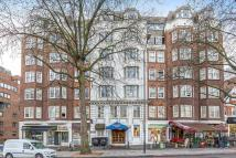 property to rent in Park Road, London, NW8