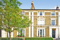 Carlton Hill property