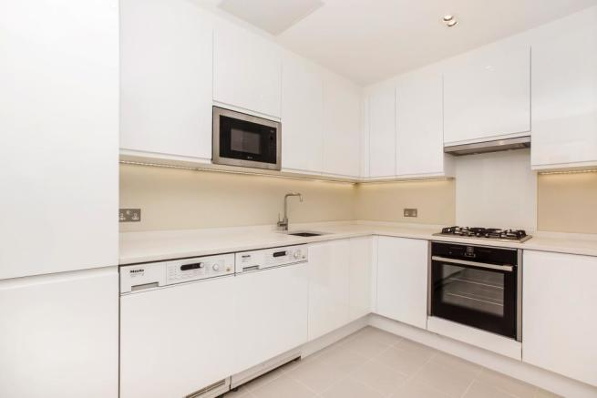Utility Room/Second