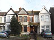 4 bed Terraced home for sale in Hamlet Court Road...