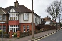 Block of Apartments in Ailsa Road for sale