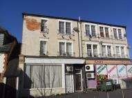 Flat for sale in Whitefriars Crescent...