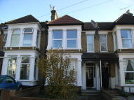 1 bed Studio flat for sale in Hastings Road...