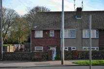 Maisonette for sale in Canterbury Road...