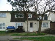 7 bedroom semi detached property in Weybourne Close...