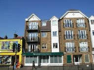 2 bed Flat for sale in London Road...