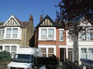Flat for sale in Ilfracombe Road...