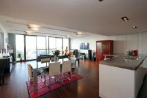 Apartment to rent in The Jam Factory, Block A...