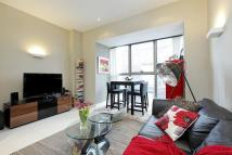 1 bed Flat in Haven Way, London, SE1