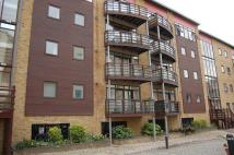 2 bed Flat in Old Theatre Court...
