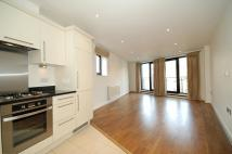2 bedroom Flat to rent in Stamford Street...