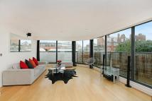 2 bed Flat in Sudrey Street, London...