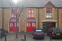 2 bed home to rent in Gainsford Street, London...