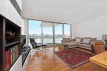 2 bed Flat to rent in Luna House...
