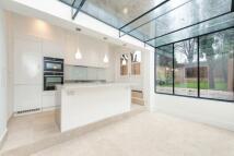 property to rent in Kennington Road, London, SE11