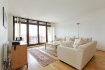 2 bed Flat to rent in Osprey Court, Star Place...