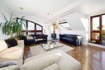 2 bed house to rent in Trafalgar Court...
