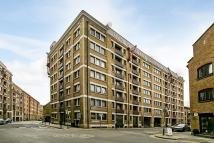 property to rent in Gun Place, Wapping Lane...
