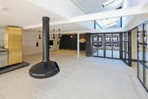 2 bedroom Flat to rent in Wapping Wall, London, E1W