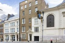 property to rent in St Mary At Hill, London, EC3R