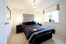 4 bed new house for sale in Grayson Road, Spennymoor...