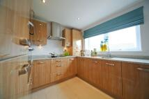 new house for sale in Grayson Road, Spennymoor...